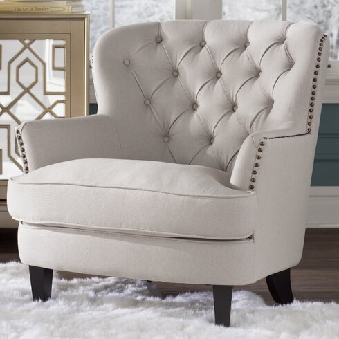 Country/Cottage Living Room Furniture You\'ll Love | Wayfair