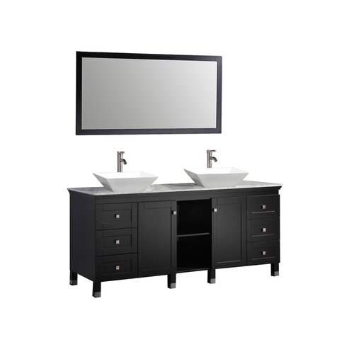 Bathroom Vanities Evansville In bathroom vanities evansville in - bathroom design concept