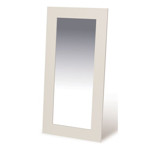 Ascot Wall Mirror