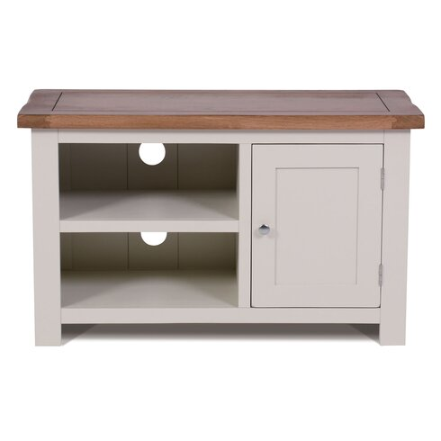 """Ascot TV Stand for TVs up to 39"""""""
