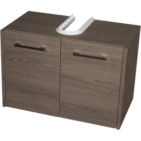 Waschbeckenunterschrank Malua