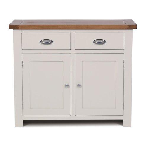 Ascot Display Cabinet