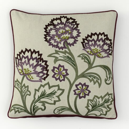 Janey Scatter Cushion