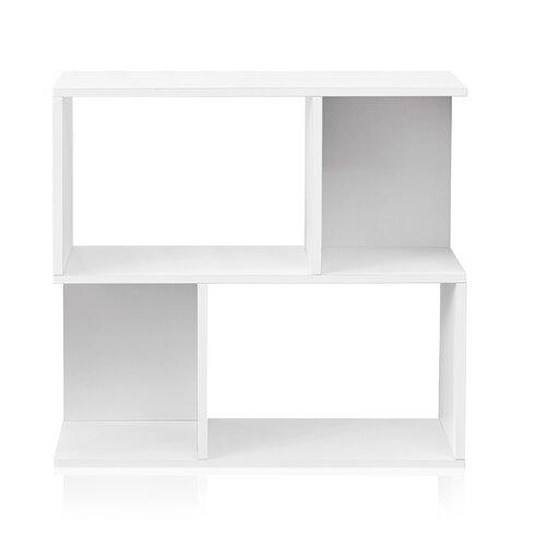 "Soho 30"" Accent Shelves Bookcase"