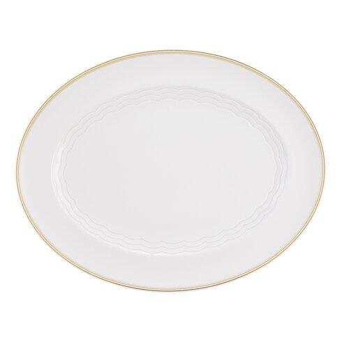 Marina Aden Platter