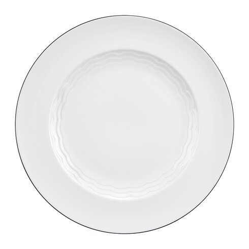 Marina 28cm Dinner Plate