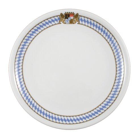 Compact Bavaria 27cm Dinner Plate