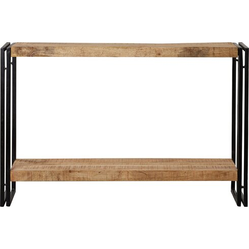 Bundyhill Console Table