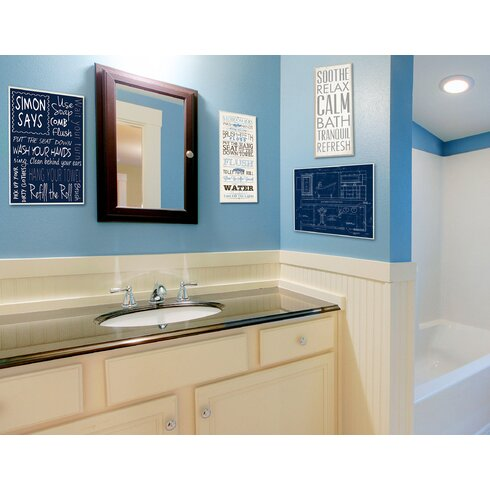 Bathroom Lights Rules bathroom lighting rules. how to light a bathroom vanity lighting
