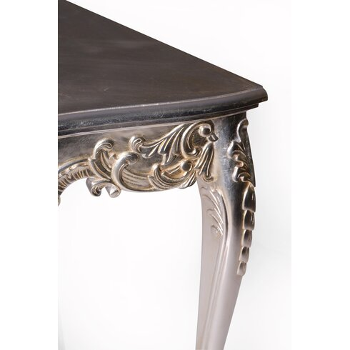 Marielle Console Table