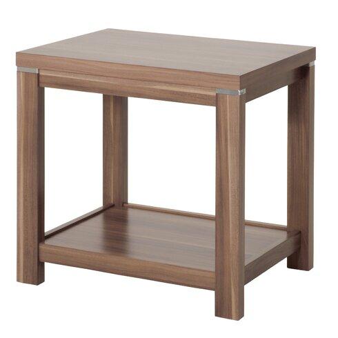 Salsa X Side Table