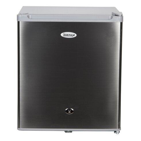 34 cu. ft. Upright Freezer