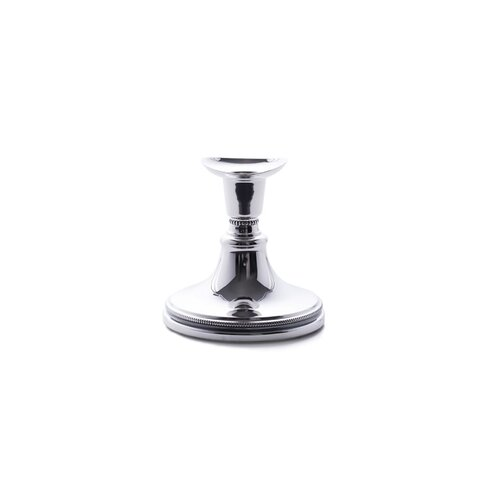 Classic 85 mm Candlestick