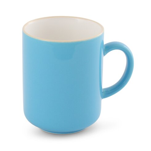 0.4L Mug