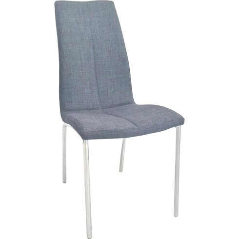 Boston Upholstered Dining Chair