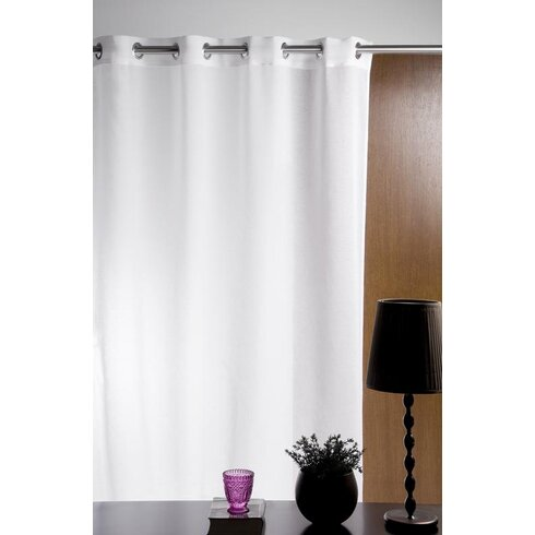 Iria Single Curtain Panel