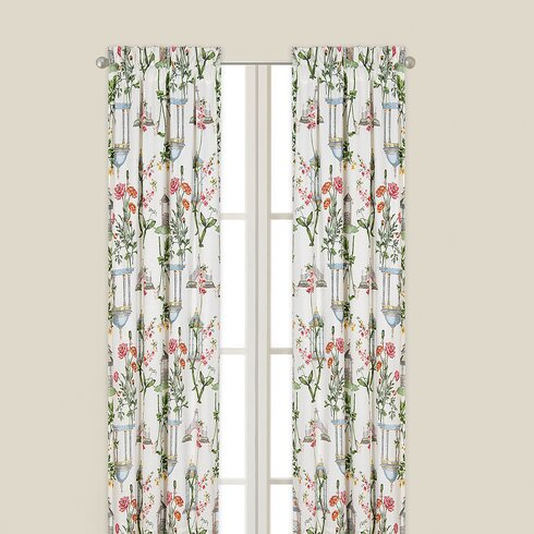 C&F Home Garden Folly Quilt Collection & Reviews | Wayfair