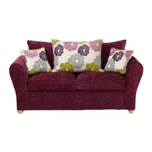 Bordeaux 2 Seater Sofa
