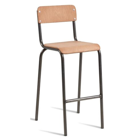 Chesterwood 103 cm Bar Stool