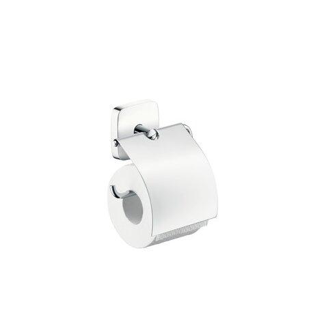 Puravida Wall Mounted Toilet Paper Holder