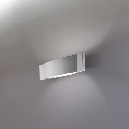 Slimm 1 Light Wall Washer