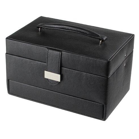 Medium Travel Box