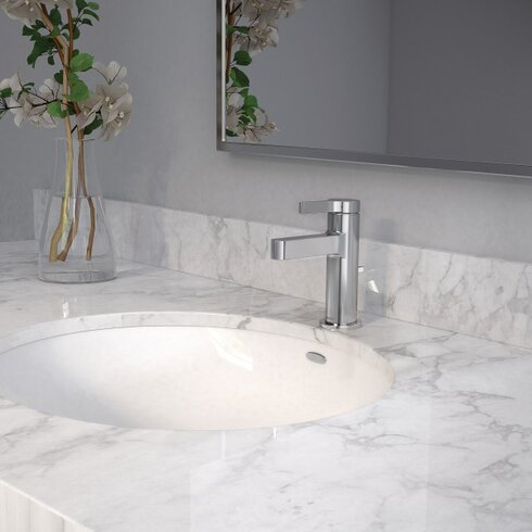 Bathroom Faucets Wayfair bathroom faucets wayfair - bathroom design concept
