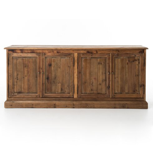 Design Tree Home Dublin Sideboard