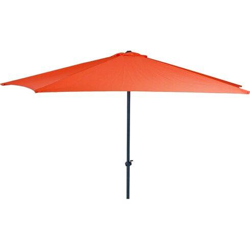 3m Market Parasol