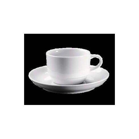 Kaffeetassen Catering
