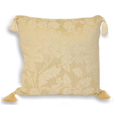 Cologne Scatter Cushion