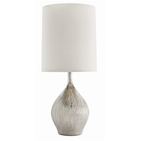 "Carey 31.25"" Table Lamp"