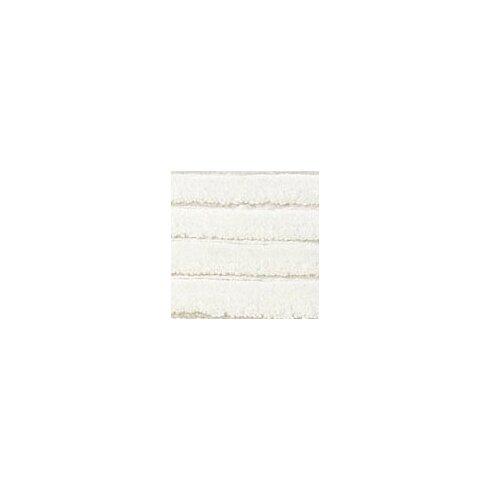 Piano White/Grey Area Rug