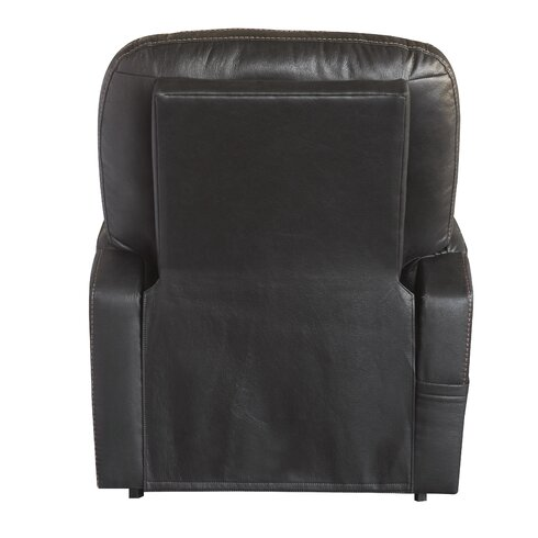 Pulaski Infinite Positions Lift Chair with Heat and Massaging