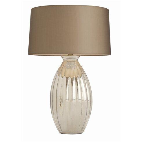 """Elle 28"""" Table Lamp"""