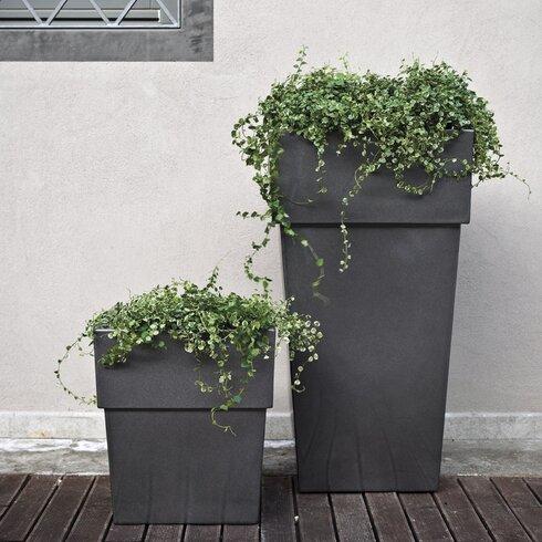 Laurine Pot Planter