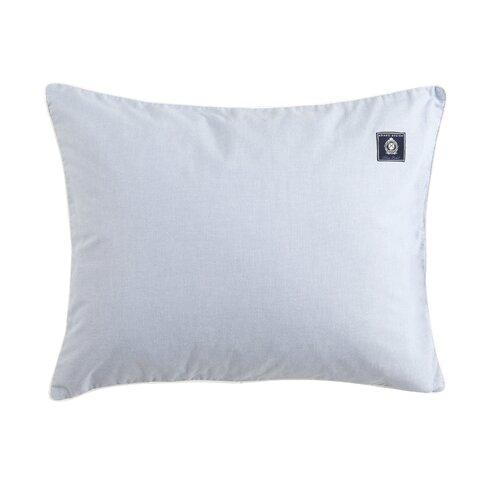 Blue Label Oxford Pillowcase