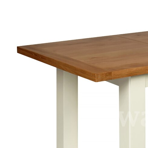 Belmoor Extendable Dining Table