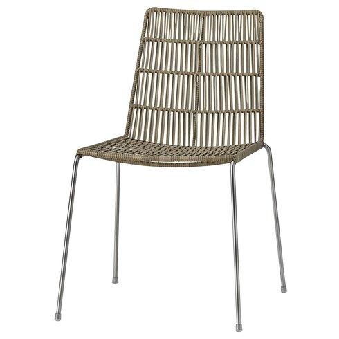 Alora Side Chair