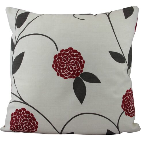 Rosemont Cushion Cover