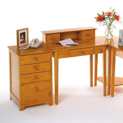 wampamppamp0 open plan office. unique wampamppamp0 open plan office writing desks hilderbrand computer desk for ideas