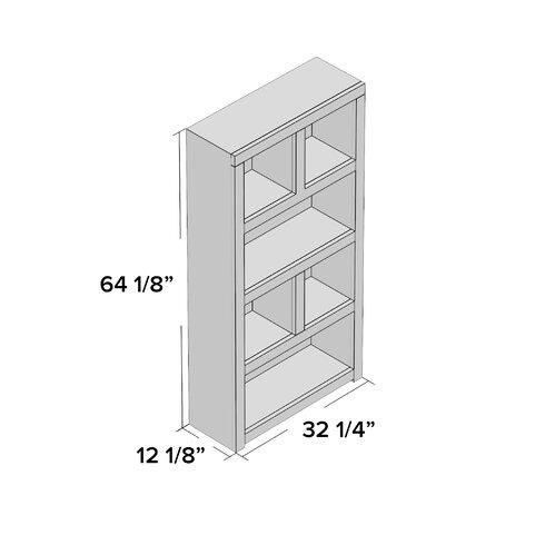 Simpli Home Artisan 33 Cube Unit Bookcase QSI1660 furthermore Hokku Designs Arda 71 Cube Unit Bookcase KUI6714 KUI6714 as well Arda Modern Display Case KUI6714 additionally Kikkerland Clap On Cube Alarm Clock AC22 AC22 DK KKL1775 moreover Decorative Storage 3 Cube Organizer 10700 CLOP1224. on office cube air conditioners