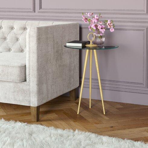 Bolland Side Table