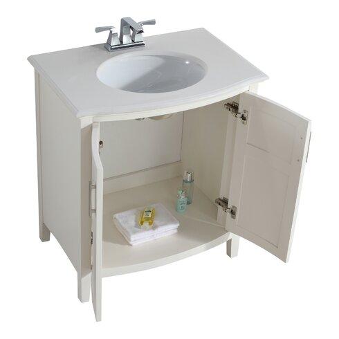 Ziemlich Bathroom Vanities ziemlich bathroom cabinets - bathroom design concept