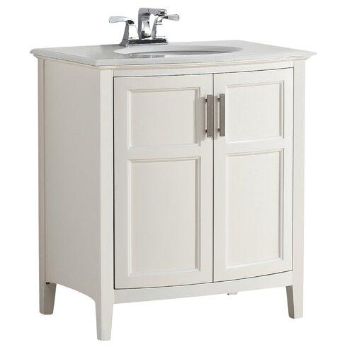 Ziemlich Bathroom Vanities ziemlich bathroom cabinets - bathroom design