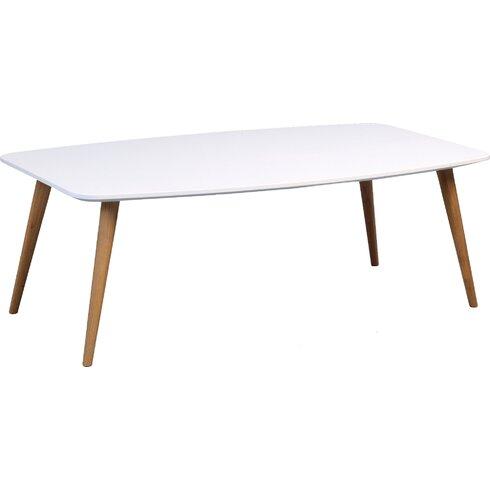Matteo 2 Coffee Table