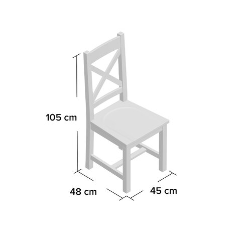 Chaumont Dining Chair