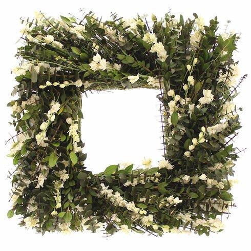 Wayfair wreath
