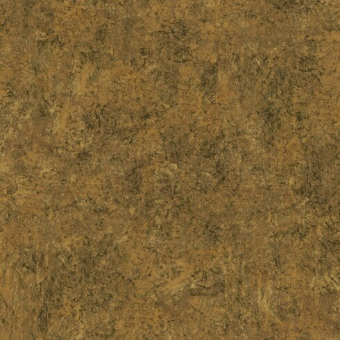 kid wallpaper usa mylar. York Wallcoverings Texture Portfolio Mylar Crackle Faux 27 X Kid Wallpaper Usa N