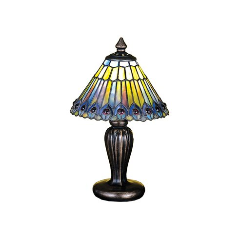"""12"""" Table Lamp"""